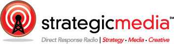 Strategic Media, Inc.